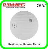 Detector de humos del sistema de seguridad al por mayor con pilas (SND-500-S)
