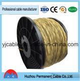 Câbles de câblage électrique Spt-Spt-2 Spt-2 Spt-2 Spt-3
