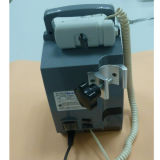 Infusion Multi-Functional Pump com CE