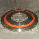 Ring für Bergwerksausrüstung-Gussteil-Verkäufe