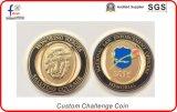 Монетки возможности высокого качества для нового клиента от Mic