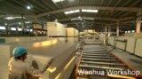 Доска карбюратора США доски MDF высокого качества 9mm Naf обыкновенная толком