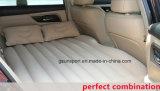 Colchón inflable del coche del recorrido del coche del PVC, cama inflable del aire del coche