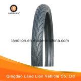 Neumático de calidad superior 2.50-17, 2.50-18 de la moto de la fábrica de China