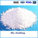 Hy-Sailing Micro Talc ABS Plastic Powder