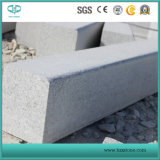 Straatsteen van het Kalksteen van het Kalksteen van Blauwe Hardsteen Bluestone van Blaustein de Zwarte Blauwe