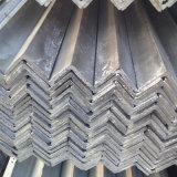 Acciaio di perforazione di angolo della mensola di alta qualità