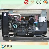 본래 디젤 엔진 400V 세트를 생성하는 힘 50 Hz 375kVA