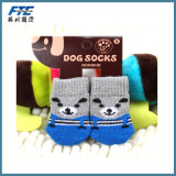 Pet Products High Quality Dog Socks