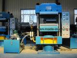 중국제 새로운 고품질 가황된 고무 형 기계 차 트럭 타이어 가황 기계