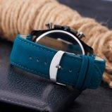형식 다기능 손목 시계
