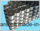 De uitstekende kwaliteit Gegalvaniseerde Draad van de Spoel van de Fabrikant van China