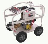 Arruela da alta pressão do motor Dhpw-3600 Diesel