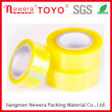 48m m X 110yds Sellotape