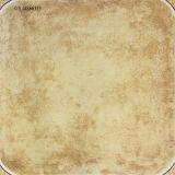 Mattonelle di pavimento in pieno lustrate della porcellana delle mattonelle di 600*600 Matt