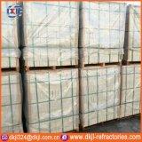 Anti mattone resistente all'acido standard refrattario