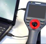 Endoscopio della barra di comando con la lunghezza di cavo difficile di 5m