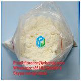 Poudre stéroïde injectable Superdrol pour le muscle de construction