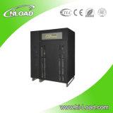 UPS in linea a bassa frequenza dell'onda di seno di 120kVA/98kw 380VAC