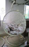 Schwingen-Stuhl, im Freienmöbel, Garten-Möbel (JJ-532)