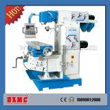 Baja fresadora universal del costo Lm1450 de China Suply