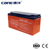 System solar Battery 28-200ah Solar Storage Battery