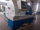Taian Haishu에서 CNC 선반 기계 Ck6140A CNC 공구