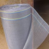Screen Fiberglass Window ScreenのプラスチックWindow Screen/Factory