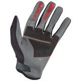 Guanti alla moda dei guanti MTB del motociclo che ciclano i guanti (MAG114)