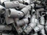 Baugerüst-Teil-Torsion-Verschluss-Rohr