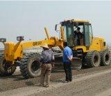 Pièces de machine de l'excavatrice XCMG de Shantui KOMATSU de machine de construction