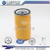 Ajuste para el filtro del Jcb, filtro de aceite de motor auto 320-04133, 32004133