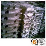 熱い販売の鉛のインゴット99.99%