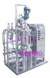 自動ステンレス鋼の発酵槽