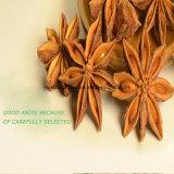 Анисовка звезды нового урожая китайская без цены по прейскуранту завода-изготовителя So2