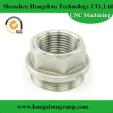 Custom High Precision Auto Spare Part