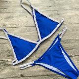 2017 neue Dame-reizvoller Bikini (MB1737)