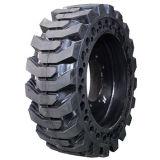 단단한 타이어, 포크리프트 타이어, 7.50-16를 가진 OTR 타이어