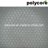 Прозрачный сот PC8.0