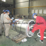 Newst Projeta-PPGI de Shandong
