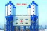 concrete het Mengen zich van de Goede Kwaliteit 40-240m3 Hongda Installatie
