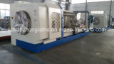 Труба CNC продевая нитку цену Qk1335 машины Lathe