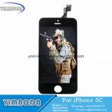 Bester QualitätsHandy LCD für iPhone 5c Bildschirm