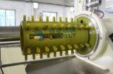 Pin de NT-V30L o tipo máquina de pulir de la clavija