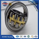 Сделано в подшипнике ролика Китая сферически (22232) от фабрики Semri