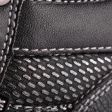 Стальная обувь M-8215 безопасности пальца ноги