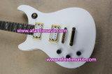 Тело Basswood/шея клена/гитара Afanti электрическая (AYF-623)