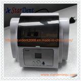 Mezclador Amalgamator SD-A002 de la cápsula de la amalgama dental del equipo dental