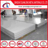 Chapa de aço inoxidável de AISI 304