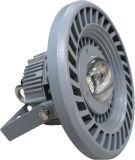 luz elevada do louro do diodo emissor de luz 50W para industrial/fábrica/iluminação de Wearhouse (GAG103)